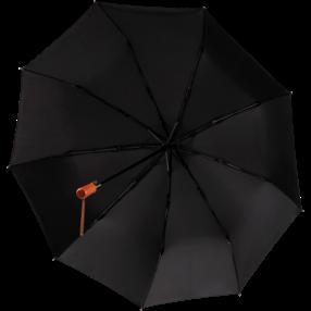 Elegancki parasol
